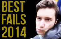 Biggest Fails of the Year