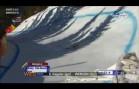 Ski Fails Compilation!